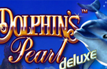 Dolphins Pear deluxe